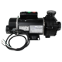 Kit pump 2.5 CV 1 speed