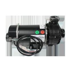 Kit pump 2 CV 1 speed
