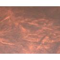 Couverture Spa Caldera Tahitian couleur Merlot