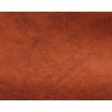 Couverture Spa Caldera Moorea couleur Rust