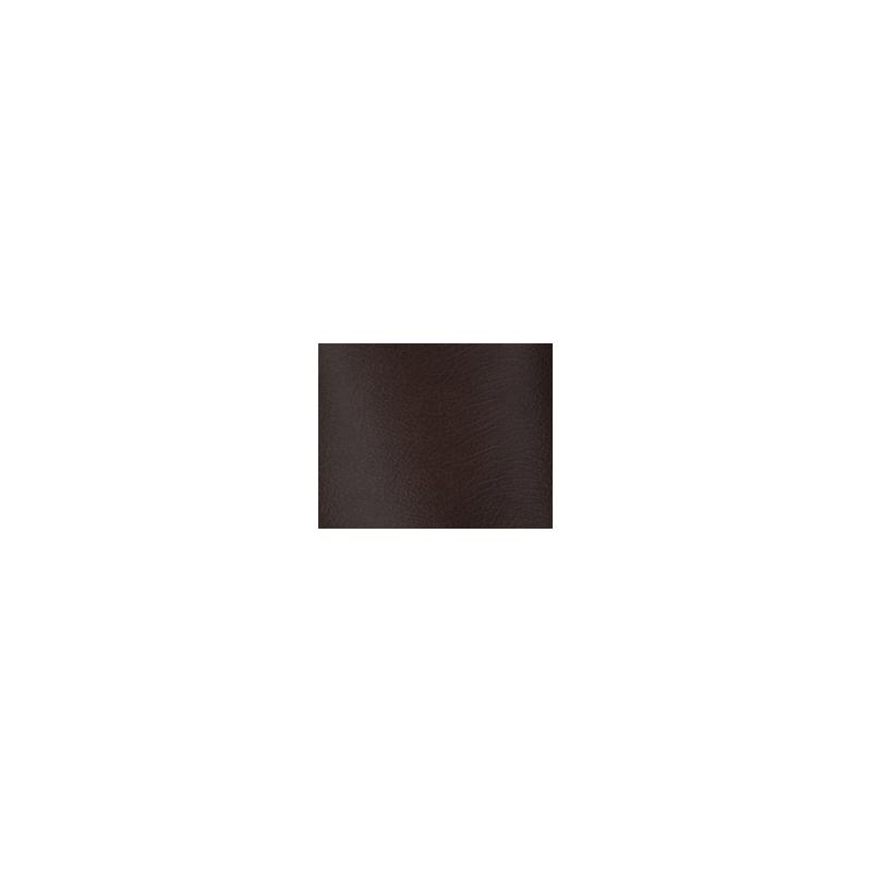 Couverture isothermique modèle Geneva / Niagara Chestnut