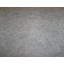 Couverture isothermique modèle Geneva / Niagara Ash