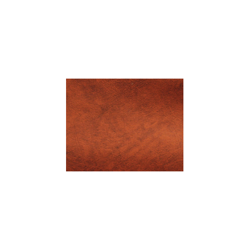 Couverture Spa Caldera Tahitian / Hawaiian / Aspire couleur rust