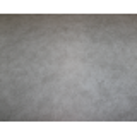 Couverture Spa Caldera Tahitian / Hawaiian / Aspire couleur ash