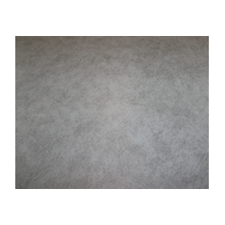 Couverture Spa Caldera Tahitian / Hawaiian / Aspire couleur ash