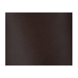 Couverture Spa Caldera Martinique couleur Chestnut