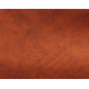 Couverture Spa Caldera Martinique couleur Rust