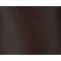 Couverture isothermique modèle cantabria chestnut