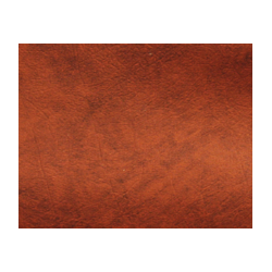 Couverture Spa Caldera Makena / Salina couleur Rust