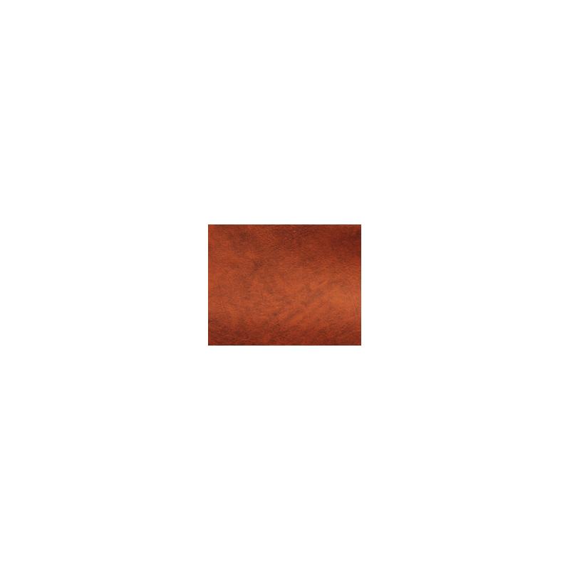 Couverture Spa Caldera Makena / Salina couleur Rust