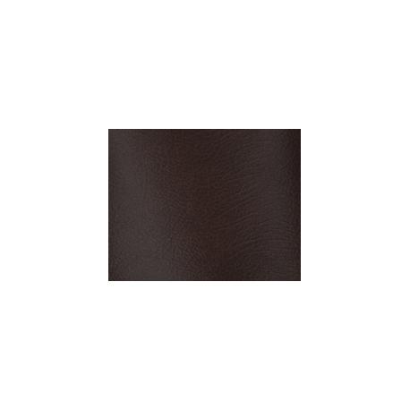 Couverture Spa Caldera Makena / Salina couleur Chestnut
