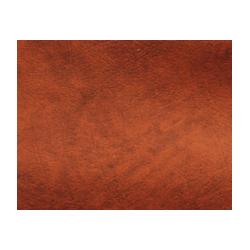 Couverture Spa Caldera Cumberland couleur Rust