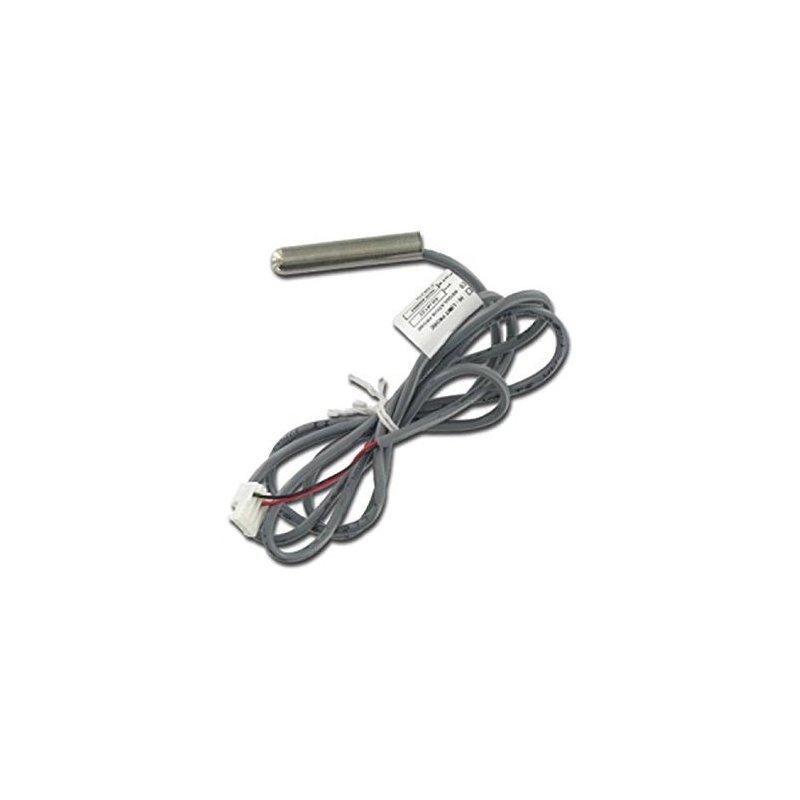 Capteurs de température sensor,gecko, sspa/mspa-mp réf. 01560-79