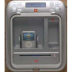Radio jbl j1000 pour spa j-400 depuis 2009
