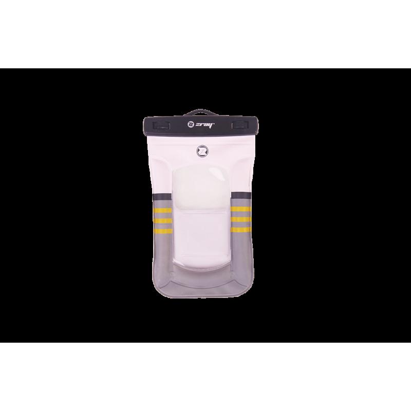 Sac etanche SKIFFO dry bag sportable