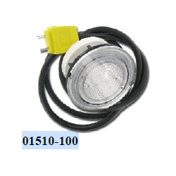 Led light assembly 01510-100