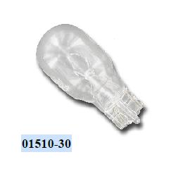 Ampoule 12 v