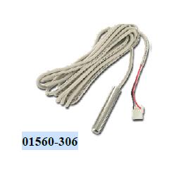 Temperature sensor mspa-mp ('08+afs) réf. 01560-306