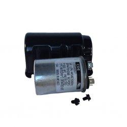 Condensateur pompe de circulation j400