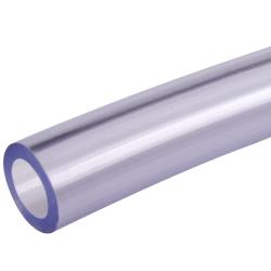 Tuyau de raccordement 9/16 pour clapet de purge de filtration j400 depuis 2006