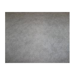 Couverture Spa Caldera Marino / Vanto / Olympia couleur Ash