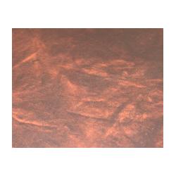 Couverture isothermique modèle cantabria merlot