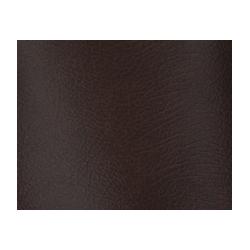 Couverture Spa Caldera Tahitian / Hawaiian couleur chestnut