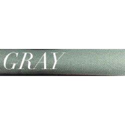 Couverture j-415 prolast extreme gray