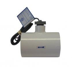 Capteur de débit d'eau placé après la pompe de circulation ou flow switch pour j400 de 2006 à 2009